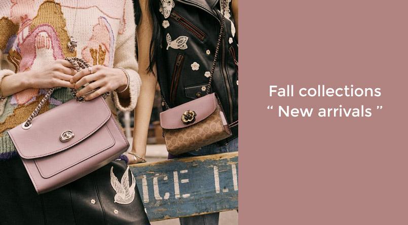 new handbags femme