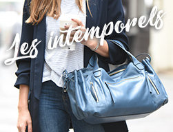 sac intemporels