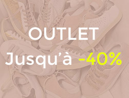 promotion chaussures