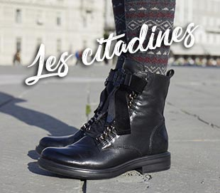 chaussures homme femme