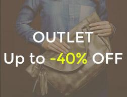 handbags promotion