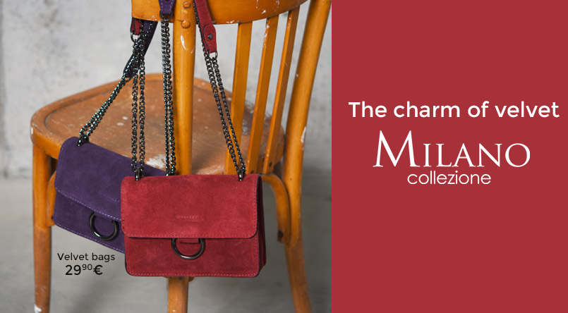 leather bags small price