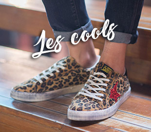 chaussures baskets