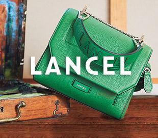 bags lancel