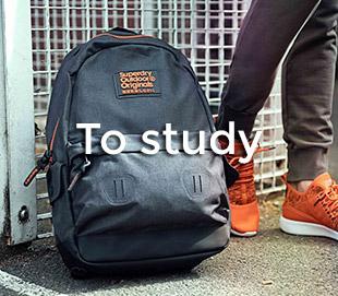 eea8e3a2d8cf Edisac.com  bags