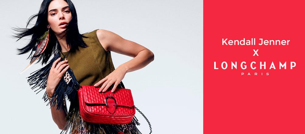 sacs Longchamp