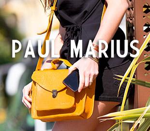 333f090ae1 Edisac.com : Sac a main, cartable et valise au meilleur prix