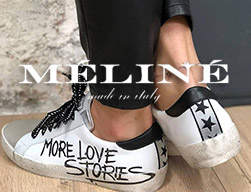 baskets meline