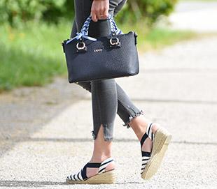 ea08582a8d Edisac.com : Sac a main, cartable et valise au meilleur prix