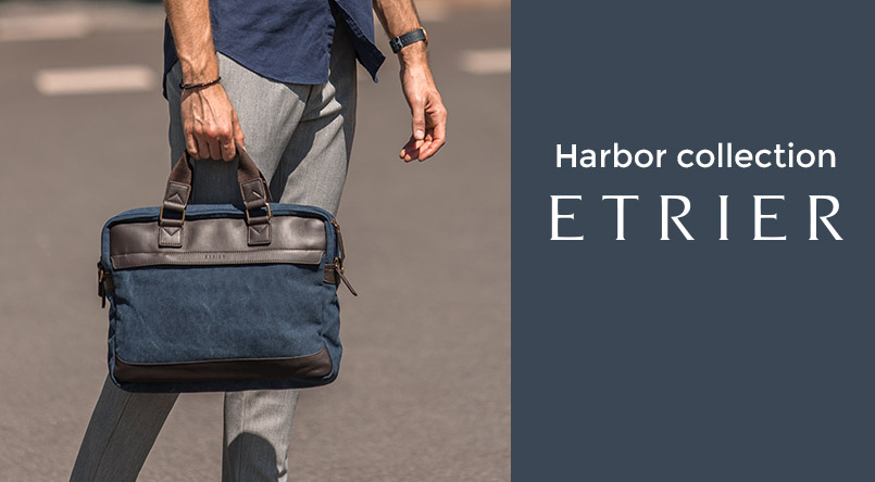 business bag Etrier