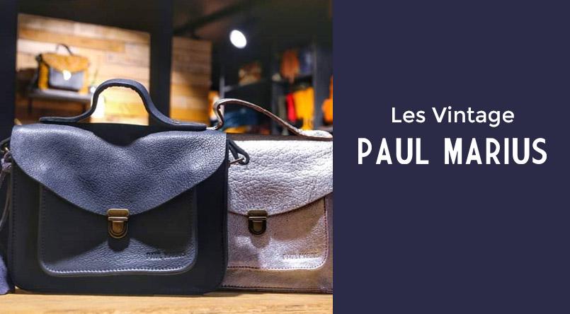 sacs Paul marius