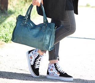 bag calvin klein jeans