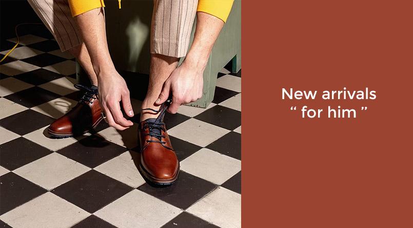 nouveautes baskets chaussures bronx meline mjus