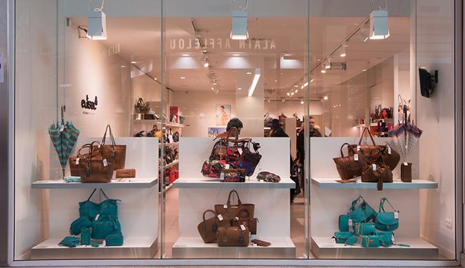 Auchan roncq magasin - Horaire galerie auchan englos ...